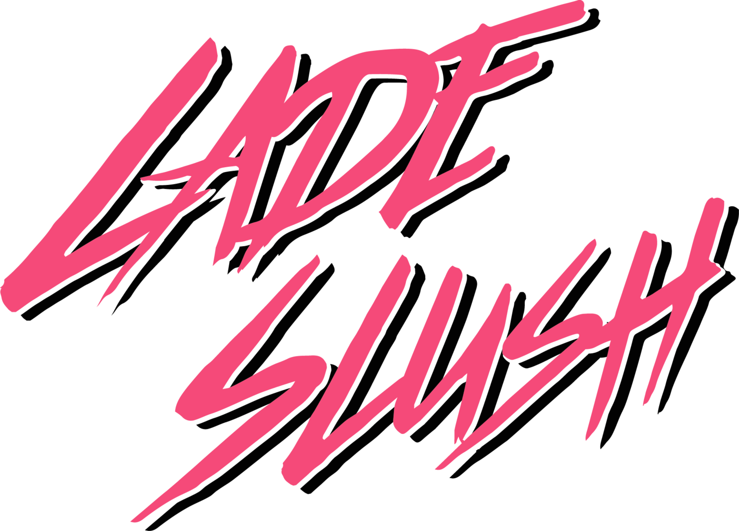 Lade Slush Co.