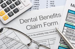 Dental-Insurance-Benefits-300x199.png