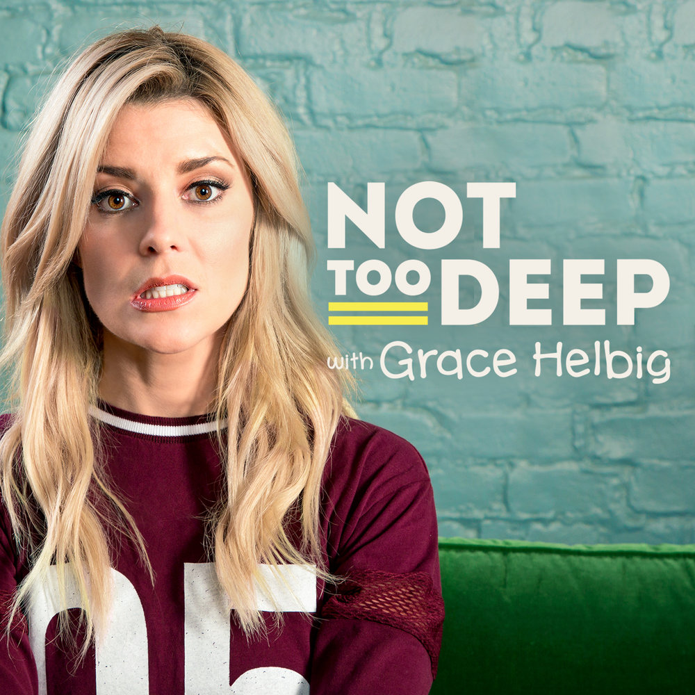 Forum on this topic: David Jason (born 1940), grace-helbig/