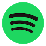 spotify-icon-18.png