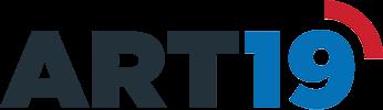 art19-logo-black-small-13edab3d7f84b6d2b388de152f2009cc.png