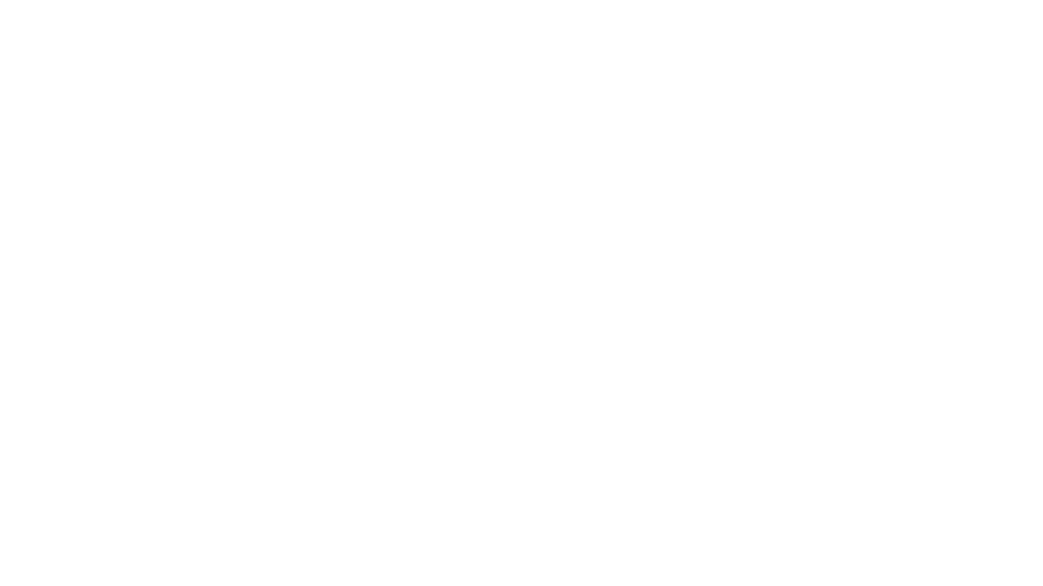 Bone Works Consulting