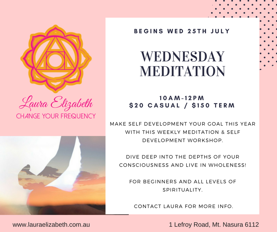 Weekly meditation.png