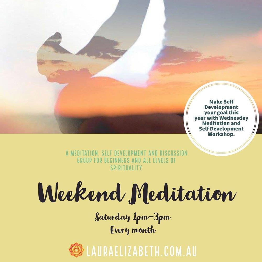 Weekend Meditation.jpg