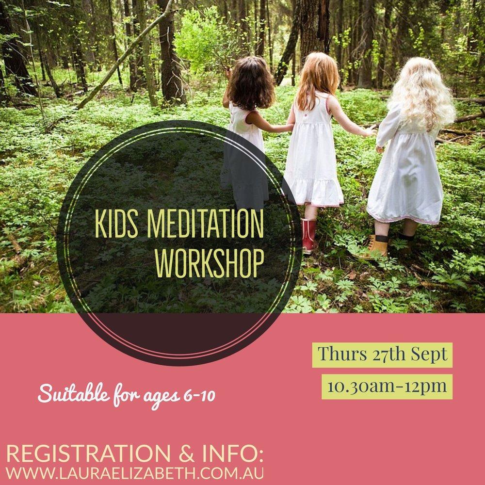 KidsMeditationWorkshop.jpg