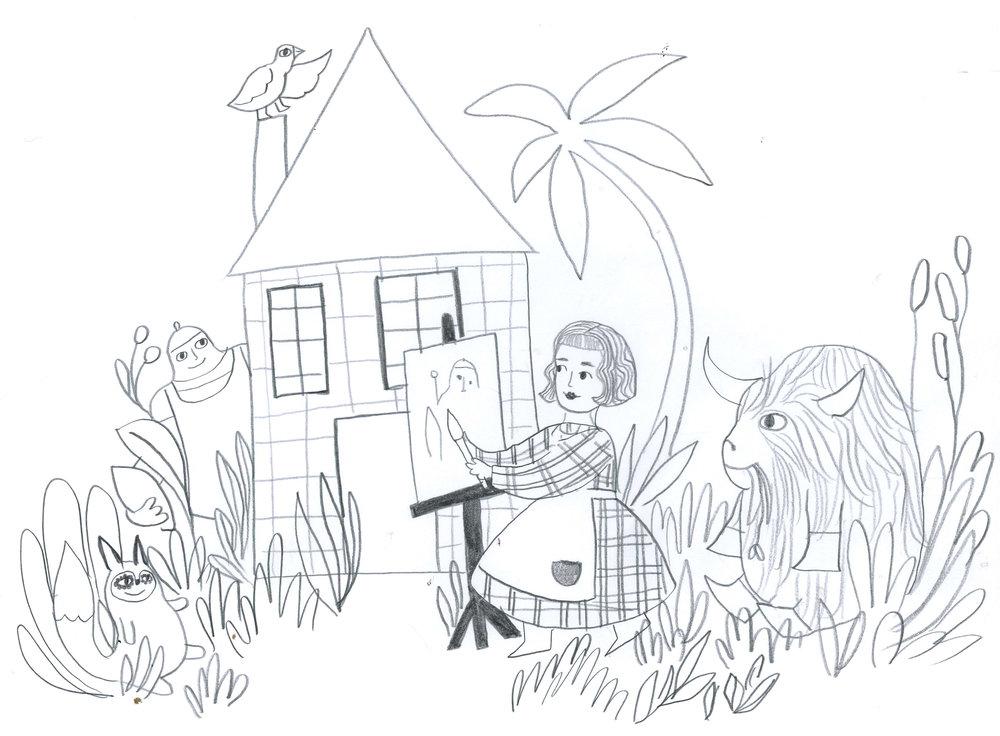 housepaint.jpg