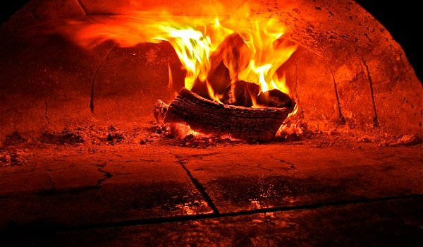 photo-wood-fire.jpg