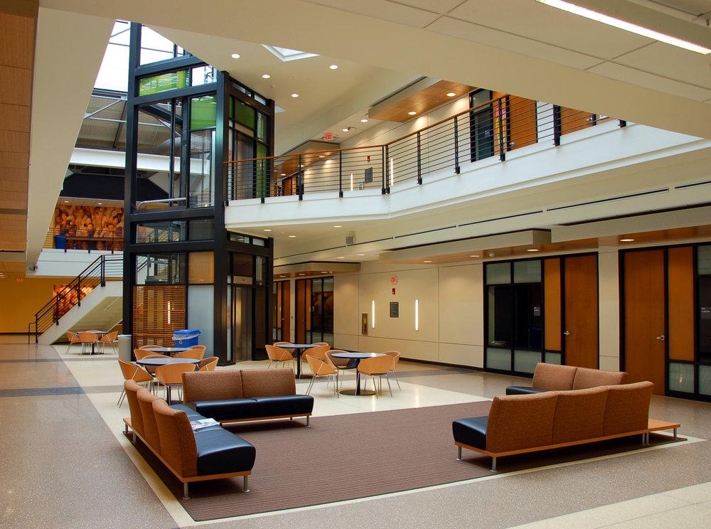 bigstock-Modern-Architecture--Atrium-5264042.jpg