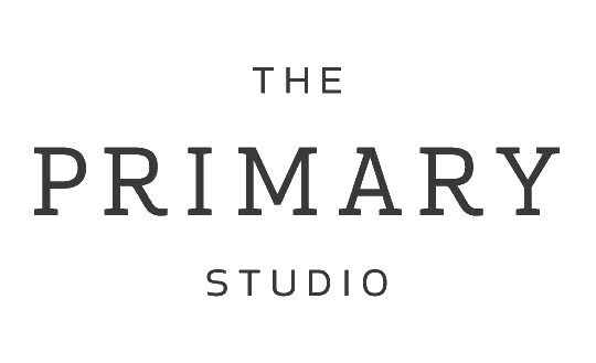 The Primary Studio