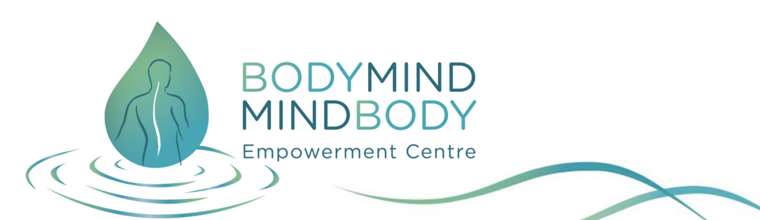 Body Mind Empowerment Centre