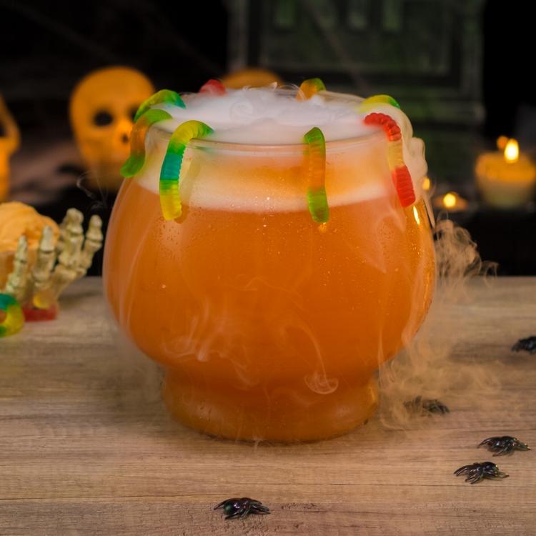 halloween-gummy-worm-punch.jpg