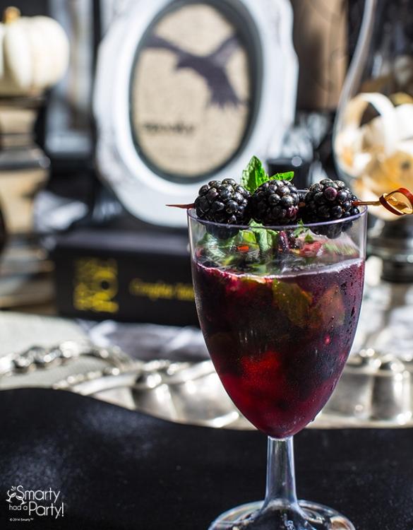the-raven-cocktail-recipe-edgar-allen-poe-party-SmartyHadAParty.com_.jpg