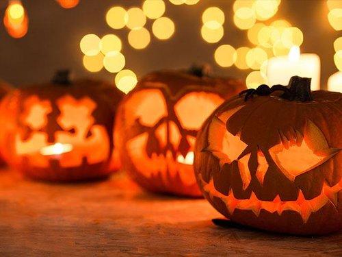 94264_halloween1_si.jpg