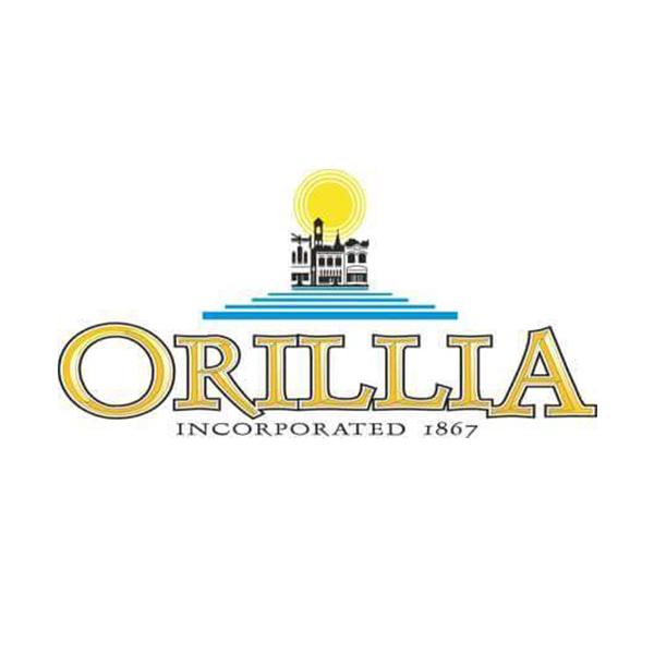 orillia.jpg