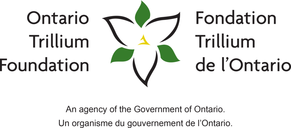 OTF-logo-1.png