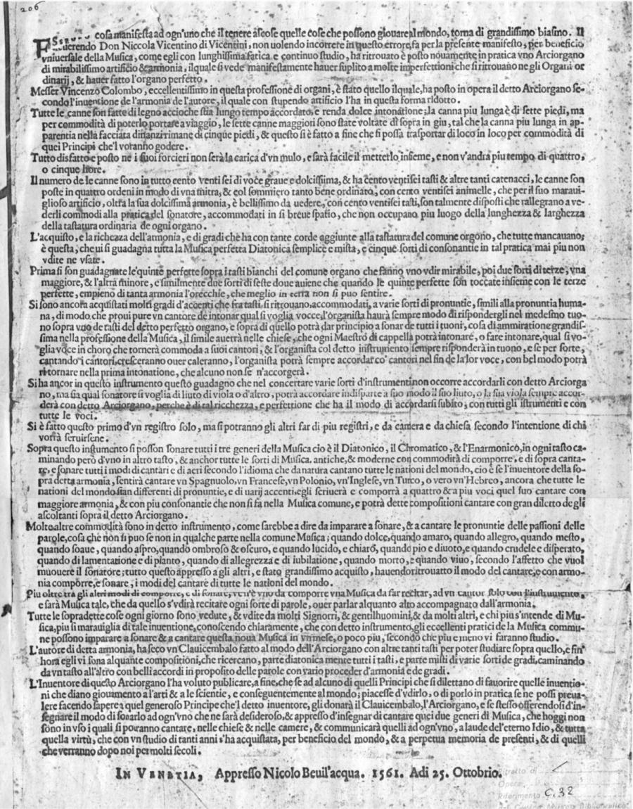 1561bevilacqua.jpg