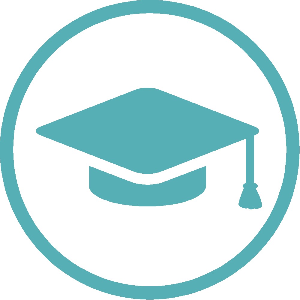 education_icon_1000x1000.png