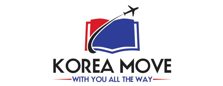Korea Move recruiting