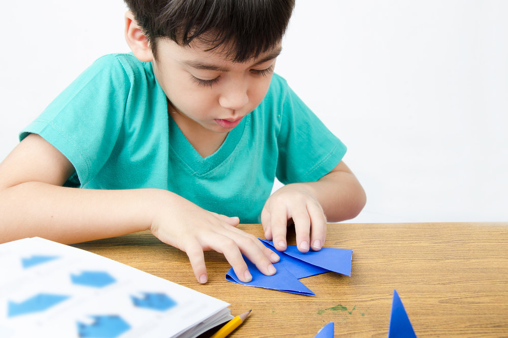 Montessori4.jpg