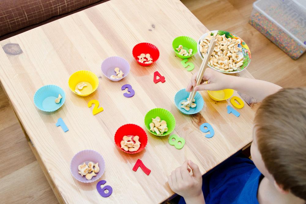 Montessori5.jpg