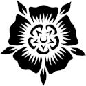 Antheus-Rose-Black.jpg