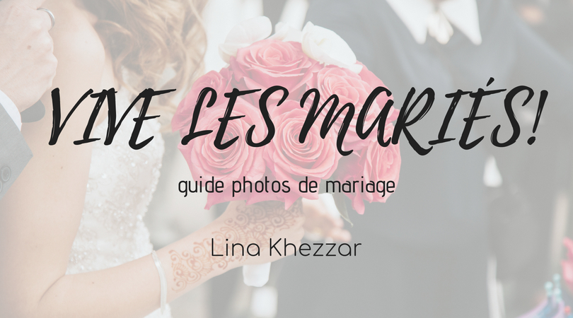 GUIDE PHOTO MARIAGE.jpg