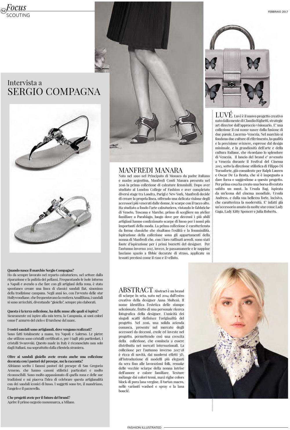 Fashion-Illustrated-46----inserto-trascinato.jpg 18e3a55eb58
