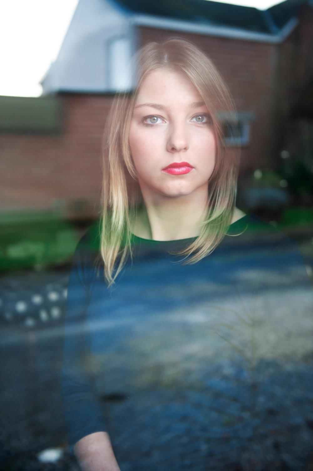 Portret005.jpg