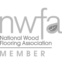 National Wood Flooring Association Member