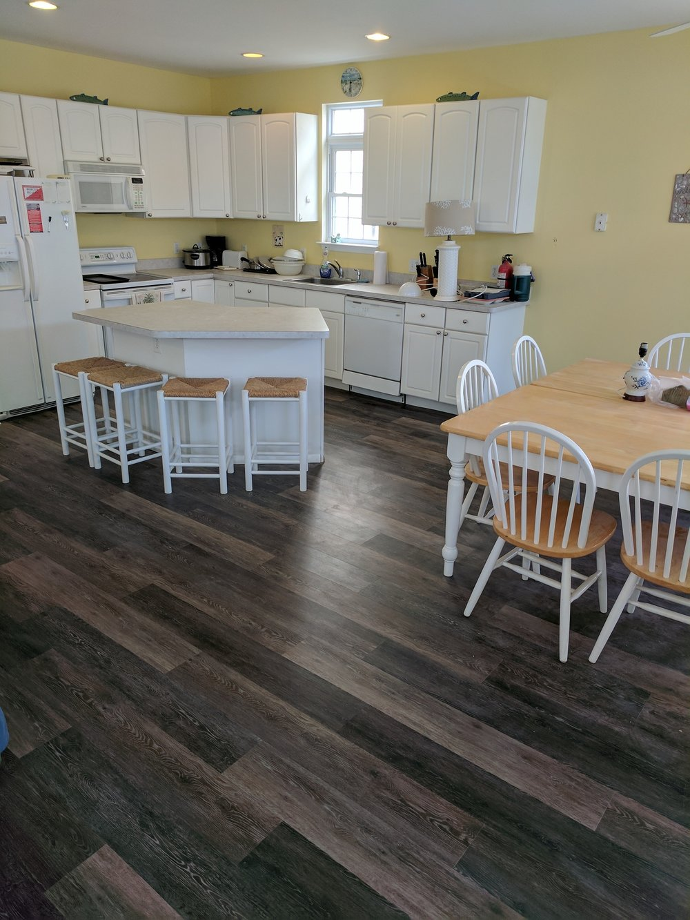 Ocean-City-Beach-House-Kitchen-2-LVT.jpg