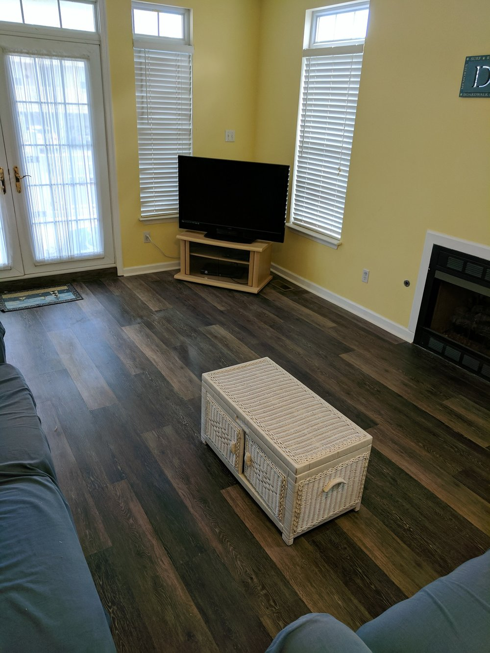 Ocean-City-Beach-House-Living-Room-LVT.jpg