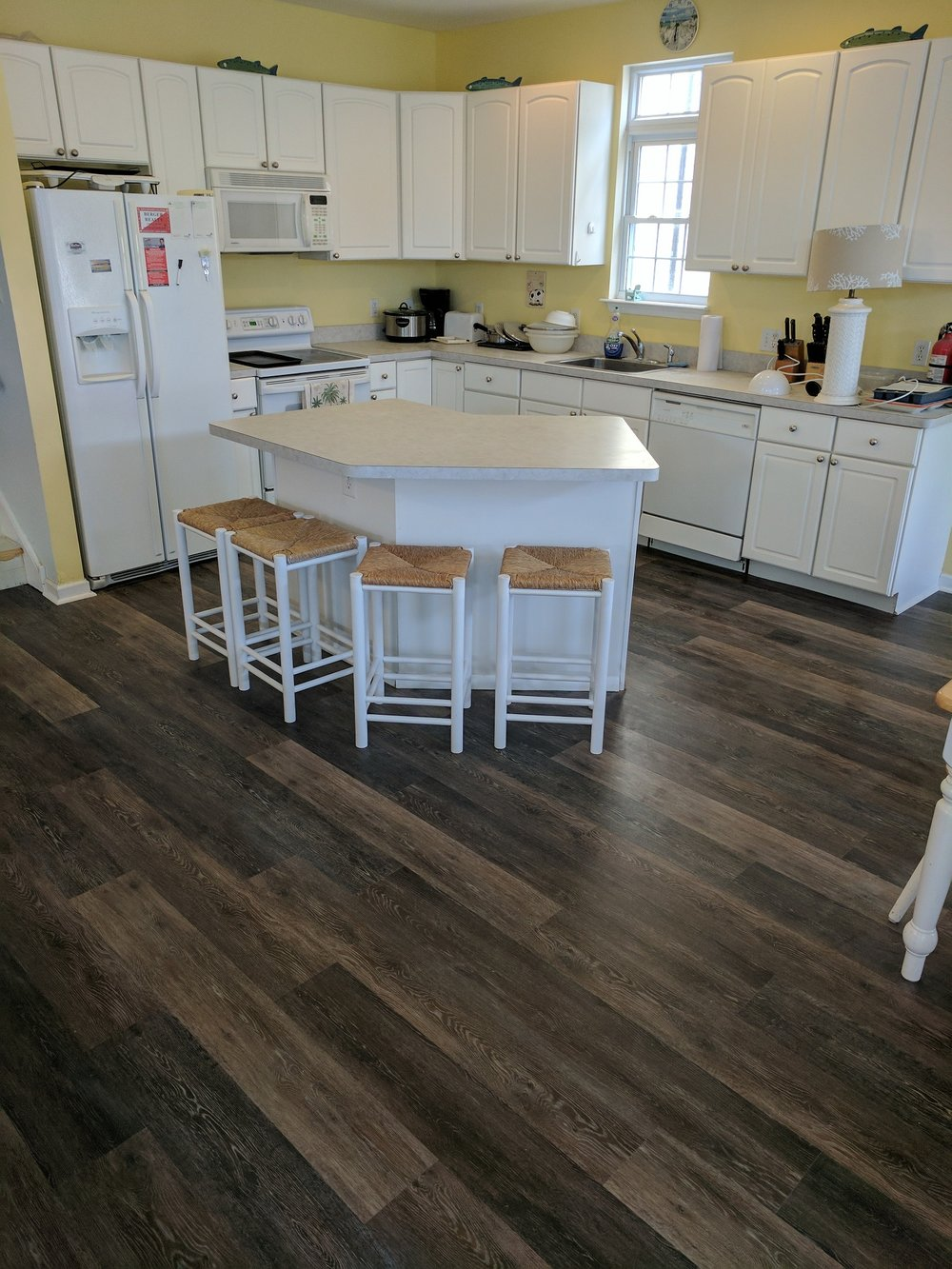 Ocean-City-Beach-House-Kitchen-LVT.jpg