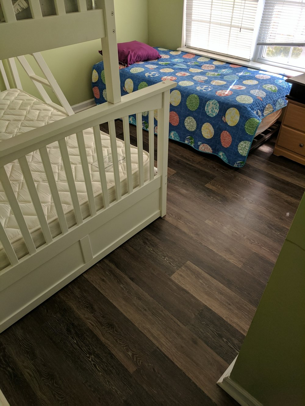 Ocean-City-Beach-House-Bedroom-2-LVT.jpg