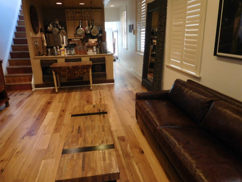 Reclaimed-hickory-living-room-4-1.jpg