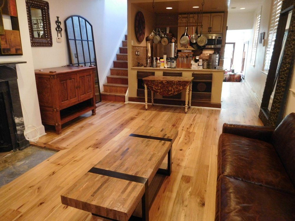 Reclaimed-hickory-living-room-BEST-1.jpg
