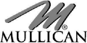 Mullican-bw.jpg