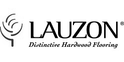 lauzon-logo-250X126-bw.jpg