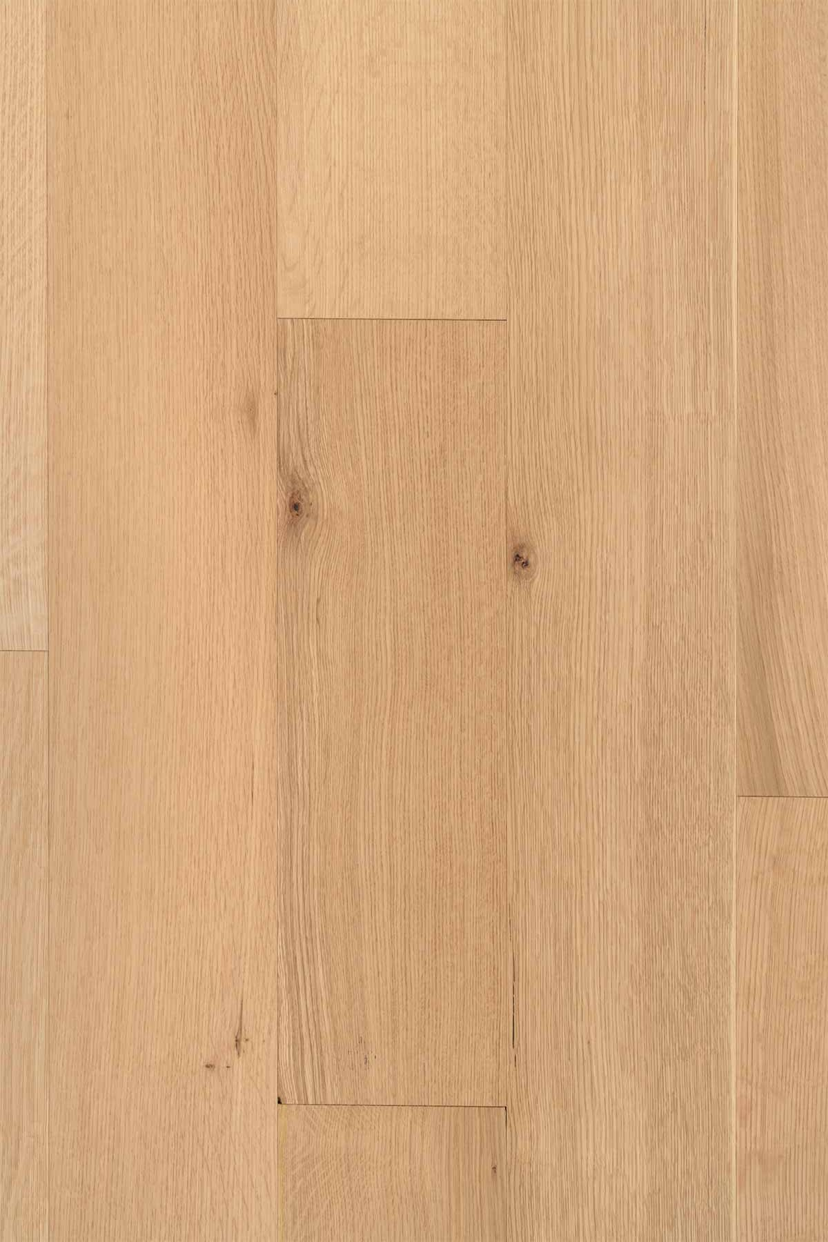 oak from is a has the plain mix for unique pattern floors we get cut logs quarter flooring and allowing grain pin sawn live natural white of rift