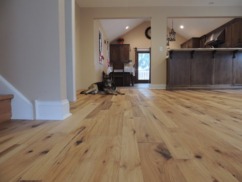 Spire Wood Flooring Hardwood Flooring Greater Philadelphia