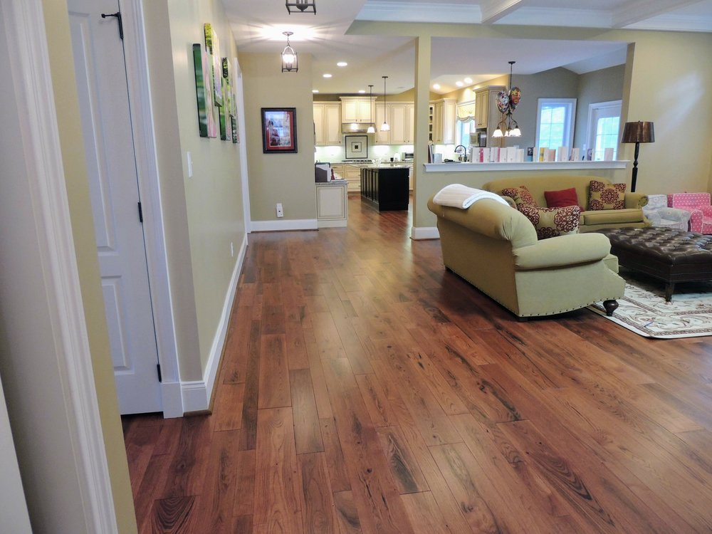 3 - Media Living Room 2.jpg