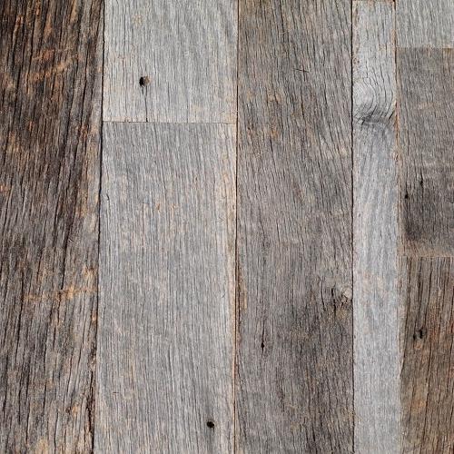 wallboard -