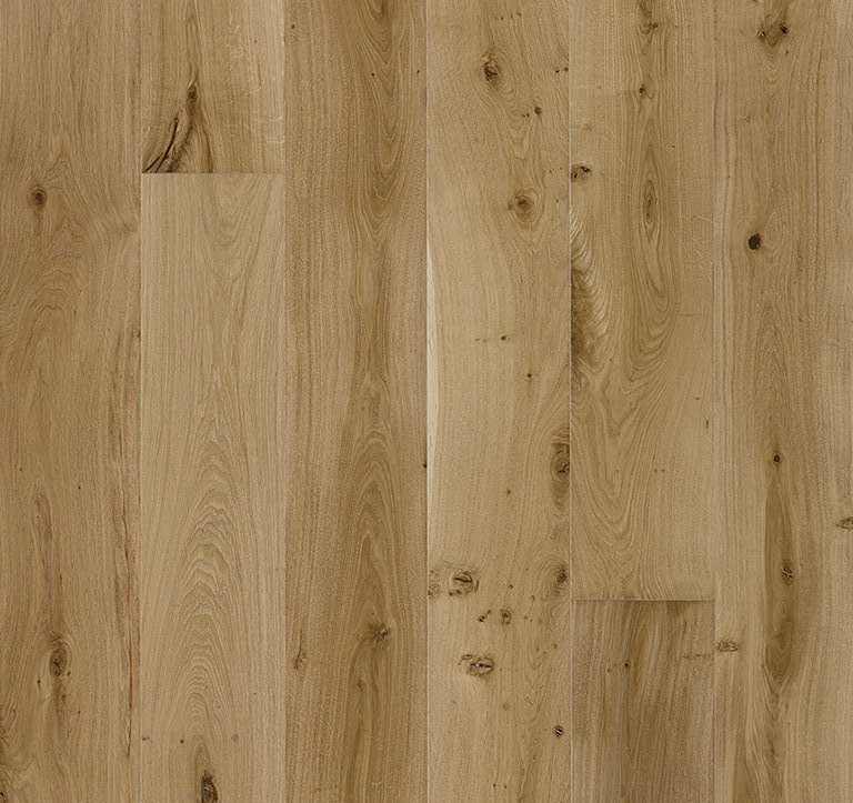 engineered wood -