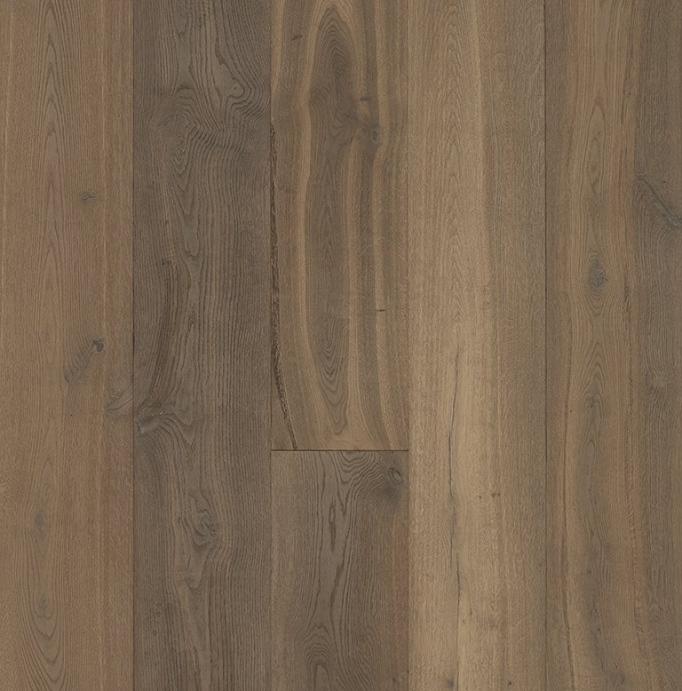 wide plank -