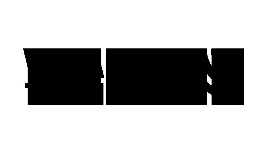 VTC-logo.png