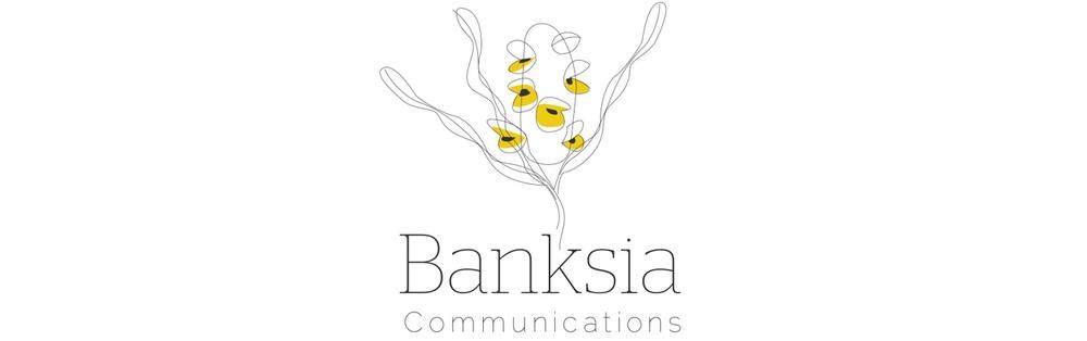 Logo+design.jpg