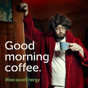 EnergyAustralia-Social-Media-Assets.jpg