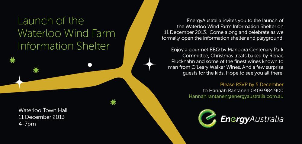 Waterloo_invite.jpg