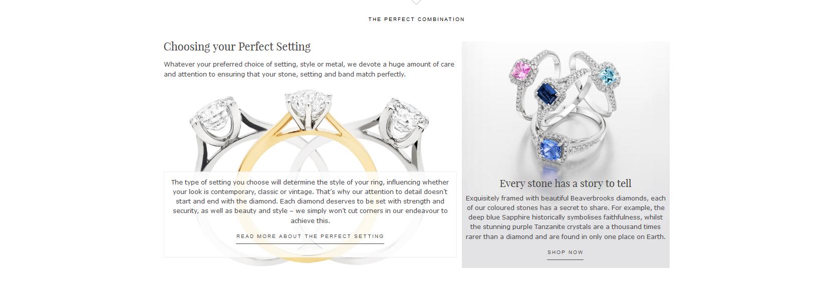 02a700bf7 Screenshot-2018-2-3 Diamond Buying Guide Beaverbrooks the Jewellers(4)