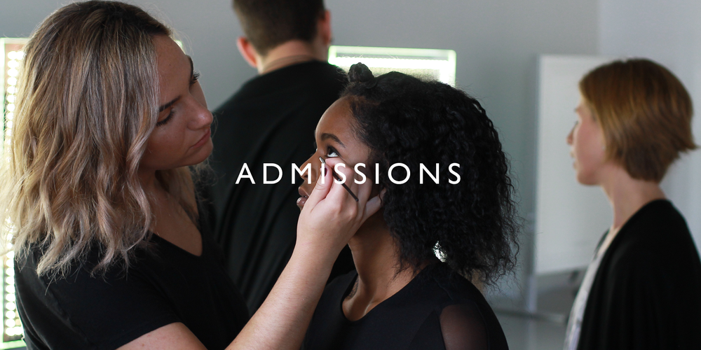 Paint-Admissions.png