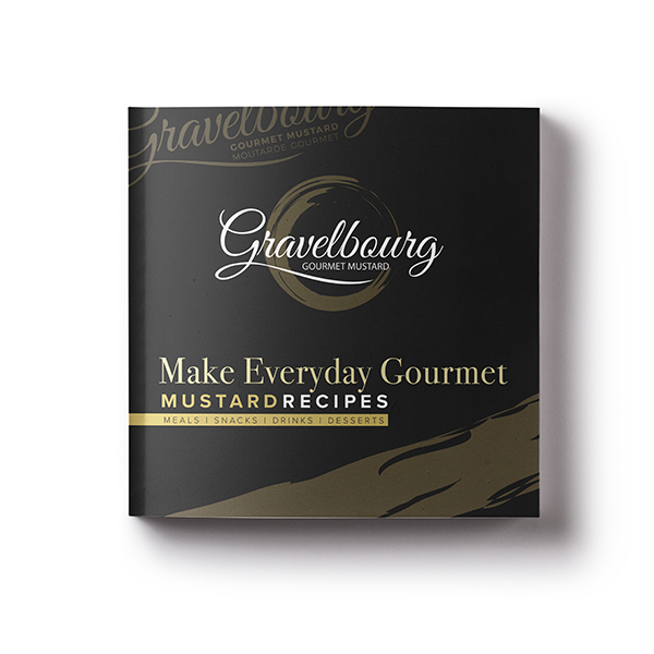 Free Mustard Recipe Book.png